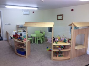 toddler-room-1
