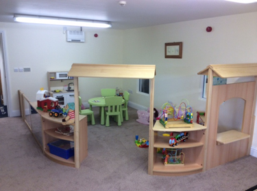 toddler-room-1